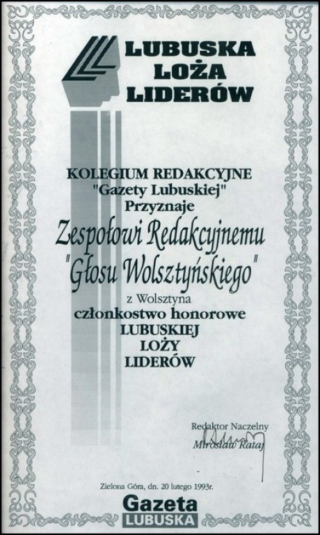 Lubuska-Loza-LIderow-Czlonkowstwo-Honorowe