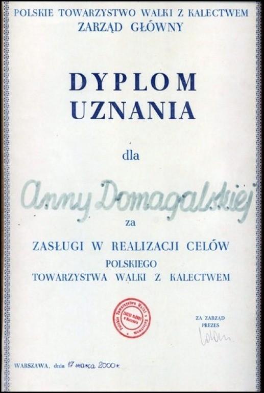 Polskie-Towarzystwo-Walki-z-Kalectwem