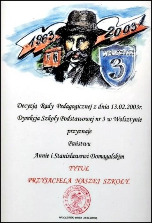 Przyjaciel-Naszej-Szkoly-SP3-Wolsztyn