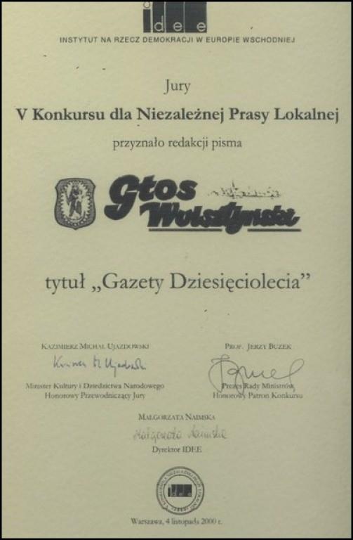 V-Konkurs-Niezaleznej-Prasy-Lokalnej-Gazeta-Dziesieciolecia
